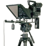 TP-300 Tablet Prompter