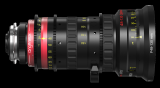 Zoom Optimo Style 48-130mm