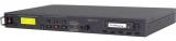 DN-700 HDV Digital Video Recorder