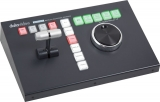 RMC-400 Replay Controller
