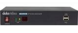 NVD-35 IP Video Decoder